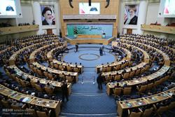 رحمانی دستور لغو برگزاری مراسم روز ملی صادرات را صادر کرد/مراسم در تاریخ دیگری برگزار خواهد شد