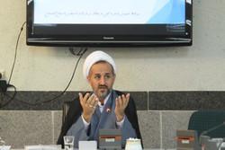 رتبه سوم سمنانیها برای شرکت در آزمون قرآن و عترت کشور