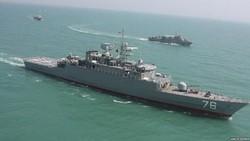 02br5 flotilla.jpg