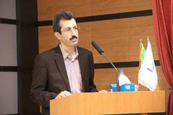 ۵ تصفیه خانه در استان کردستان در دست احداث است