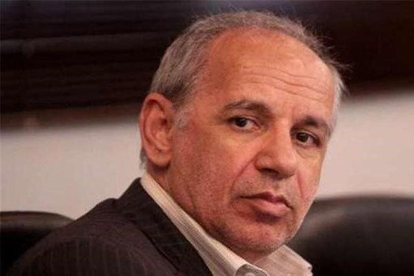 ۱۳ مدیر دوتابعیتی از طرف دادستان به وزارت اطلاعات معرفی شده اند