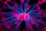 کشف ترکیب دارویی جدید برای غلبه بر مقاومت سرطان کبد به درمان