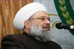نقش مهم «نصرالله» در توافق بر سَر «عون» برای ریاست جمهوری