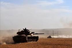 آغاز رزمایش مشترک چین و تاجیکستان در نزدیکی مرزهای افغانستان