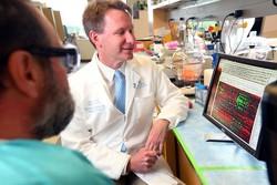 درمان بیماریهای نادر با کمک هوش مصنوعی/فیلم