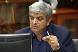 خطرقطع برق سراسری با فرونشست زمین در ورامین/هشدار به وزارت نیرو