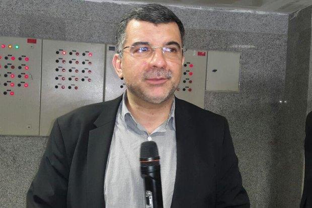 تیم های درمانی آماده خدمات رسانی به زائران امام رضا(ع)