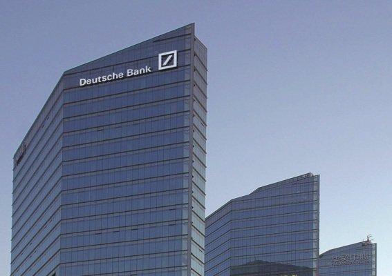 Iran, German bank resume oil partnership
