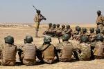 وزیر دفاع آمریکا: ترکیه و عراق بر سر موصل به توافق رسیدند