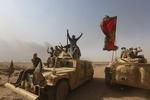 هلاکت بیش از ۴۰۰ تکفیری از آغاز عملیات/تکذیب توافق بغداد و آنکارا