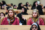 همایش روز ملی روستا و عشایر