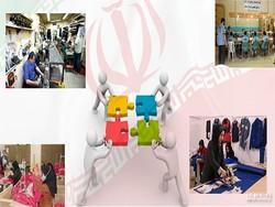تشکیل ۱۷۰ تعاونی جدید اقتصادی از ابتدای امسال در خوزستان