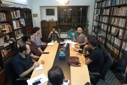 همایش «بررسی جایگاه مفهوم عقل در زندگی روزمره؛ ایران»