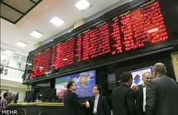 بازار سرمایه درجا میزند/چرا رشد اقتصادی در بورس اثر نگذاشت؟