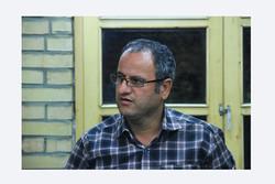 سوگواره «خمسه» زمینه تولید تئاتر را فراهم کند/ پرهیز از کلیشهها