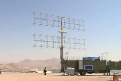 İran ordusundan Kruz füzelerine karşı önlemler