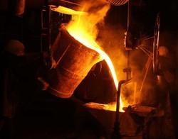 MA3.Steel.jpg