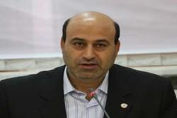۶۲ خانه کودکان و نوجوانان به همت خیران در کرمان اداره می شود