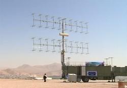 02-MH2.radars.240.jpg