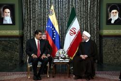 ونزوئلا.jpg