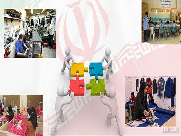 آغاز ثبت نام دوازدهمین جشنواره تعاونیهای برتر استان همدان
