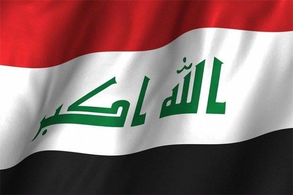 ائتلاف النصر: نیروهای پیشمرگ هم در ارتش ادغام شود