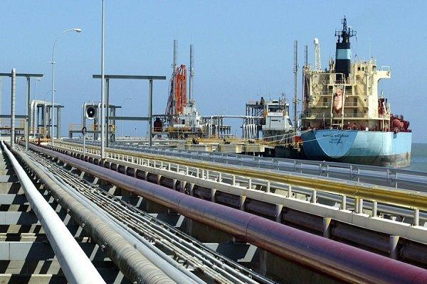دومین شرکت کشتیرانی به قرارداد خود با شرکت نفت ونزوئلا پایان داد