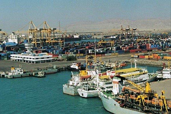 هزار میلیارد تومان تسهیلات به صادرکنندگان پرداخت شد