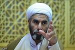 عینیتبخشی به آموزههای اسلامی وابسته به تولید علوم انسانی اسلامی است