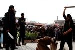 جلاد داعش در شهر موصل به هلاکت رسید