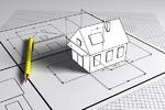 تبادل تجربیات بین المللی در حوزه ساختمان سازی