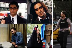 محرم امسال بدون سریال جدید/ مسئولان از علتها و چالشها گفتند