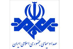 ۹۴ درصد جمعیت استان کرمانشاه تحت پوشش دیجیتال است