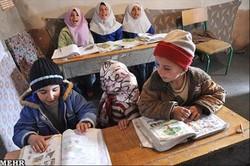 کمبود امکانات تحصیلی در روستاها/ مشکلاتی که به مهاجرت دامن میزند