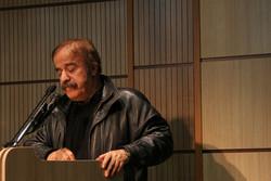 صدیق تعریف در ایلام کنسرت میدهد/ برگزاری کنسرت چند استاد