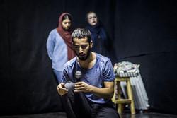 «دامپزشکی» در تالار مولوی روی صحنه میرود