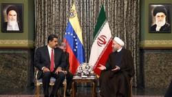 02-MH1.Rouhani.340.jpg