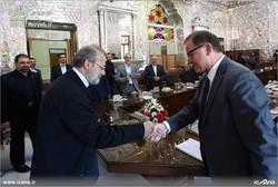 02-MH2.Larijani.210.jpg