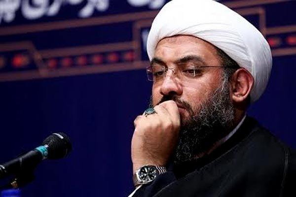 حسن ناصری پور
