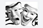 ۲ عنوان کارگاه نمایشنامه نویسی در شیراز برگزار میشود