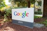 القضاء الأمريكي يلزم غوغل بتقديم بيانات مستخدمي بريدها