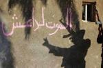 ۹۰۰ داعشی در عملیات آزادسازی موصل کشته شده اند