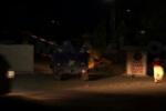 حمله افراد مسلح ناشناس به مرکز پلیس در کویته
