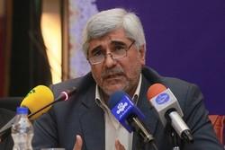 وزیر علوم به خراسان شمالی سفر میکند