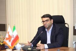 عقد تفاهم نامه همکاری بین کانون پرورش فکری و صاحبان صنایع استان