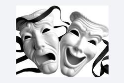 هنرمندان تئاتر ۱۱ استان مهمان شیراز میشوند