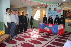 انتخابات شوراهای دانش آموزی در۲۷۰۰مدرسه استان برگزار می شود