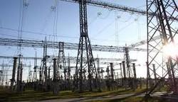 عملیات احداث پروژه نیروگاه ۵۰۰ مگاواتی گیلانغرب آغاز شد