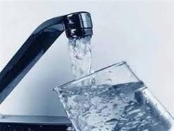 حفاظت از سالم بودن آب باید در اولویت قرار گیرد