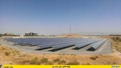 EF2. Solar.230.jpg